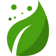 greenthings icon
