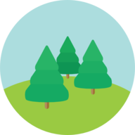 parkthings icon